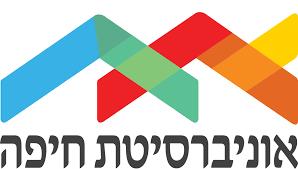 אוני חיפה