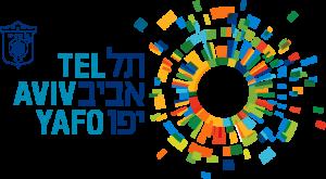 לוגו-תל-אביב-יפו