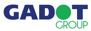 gadot_group_logo