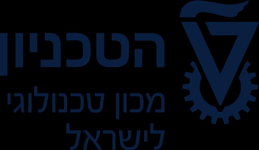 הטכניון חיפה